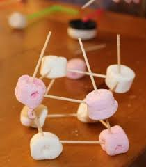Toothpick House Logic Today We Did