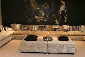 Luxury Sofas Simple Home Design Ideas Homestylesmonkspaceus - Luxury sofa designs