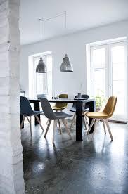 korbstã hle esszimmer korbstã hle fã r esszimmer 28 images designklassiker stuhl