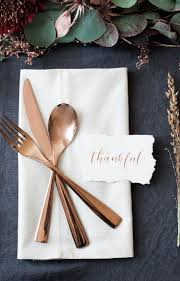 179 best giving thanks images on thanksgiving