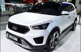 reviews on hyundai tucson 2017 hyundai tucson review interior spec mpg cars palace