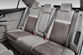 seat covers for toyota camry 2014 toyota camry 2012 car seat covers 7067