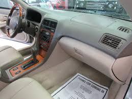 si es auto lexus es 300 2000 in linden elizabeth westfield edison nj
