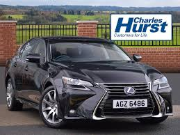 lexus ct200h for sale liverpool lexus gs 300h executive edition black 2016 01 14 in county