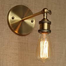 Brass Bathroom Light Fixtures Astounding Adorable Gold Bathroom Light Fixtures And Of Find