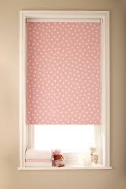 roller blinds u2013 bourne blinds