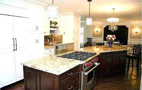 kitchen islands with dishwasher island with sink and dishwasher kitchen center island with sink