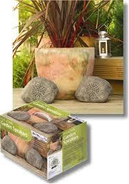 amazon com rock0in gardman garden outdoor speakers electronics