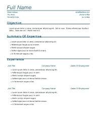 curriculum vitae templates pdf cv resume example pdf curriculum vitae format for lawyers cv