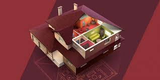 home design plans to life with this 3D app that s just $24 99