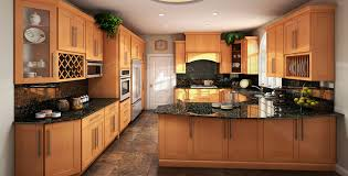unique kitchen furniture modern unique kitchen cabinets ipc185 unique kitchen designs