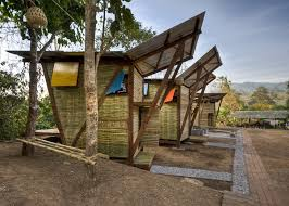 Home Architect Top Companies List In Thailand 12 Best Prefab Homes Around The World