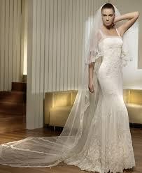 San Patrick Wedding Dresses San Patrick Brides Weddingbee