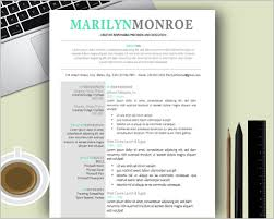free cool resume templates free creative resume templates resume for study