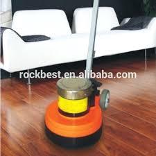 Hardwood Floor Buffer Wood Floor Polisher Machine Image Collections Home Flooring Design