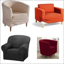 housse extensible pour fauteuil et canapé housse extensible fauteuil la redoute pas cher pour cabriolet