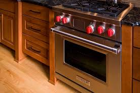 appliances finish your kitchen or bathroom right kendal u0026 co