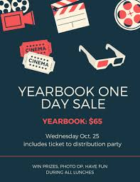 yearbook sale pascagoula high school
