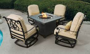 Outdoor Furniture Syracuse Ny by Outdoor Furniture U003e Furniture Collections U003e Florence Gensun
