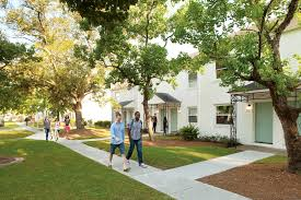 Interior Exterior Plan Simple And by Apartment Fresh Apartments Near Savannah College Of Art And