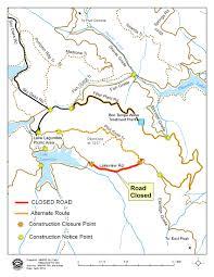 Marin Map Marin Municipal Water District Official Website