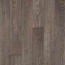 antique walnut laminate flooring wood floors