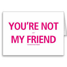 day cards for friends valentines day cards for friends valentines day cards