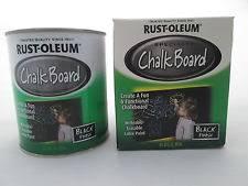 chalkboard paint ebay