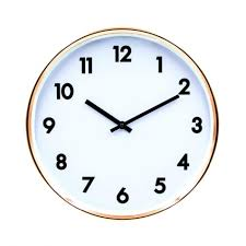 Orologio Karlsson by Wall Clock Kits Gallery Home Wall Decoration Ideas