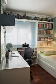 Best  Small Boys Bedrooms Ideas On Pinterest Kids Bedroom Diy - Ideas for small boys bedroom