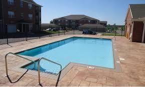 apartments in oklahoma city greystar advantage
