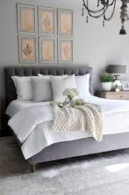 Design Bed by Best 25 Velvet Bed Frame Ideas On Pinterest Quilted Headboard