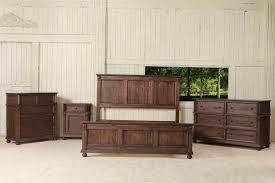 Acacia Bedroom Furniture by Water Street Antiques Colonial Antiques U0026 Reclaimed Furnishings