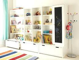 jeu rangement de chambre rangement pour chambre salle de jeux enfant et bibliothaque pour