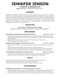 nanny resume exle nanny resume experience exles objective caregiver housekeeper for