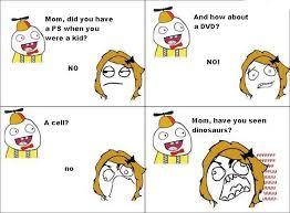 Meme Mom - 45 funny memes just for moms momminghubb