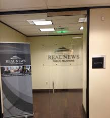 Interior Design Public Relations by Real News Public Relations Public Relations 5420 Lbj Fwy