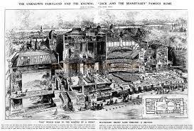 gustav mahler 1860 1911 theater royal drury lane