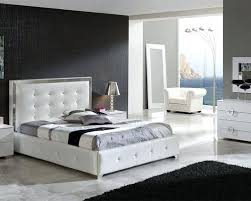 modern style bedroom sets modern contemporary bedroom sets image of contemporary modern