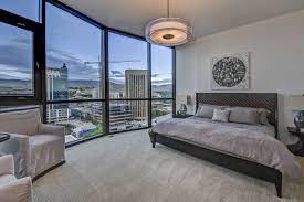 Bedroom Furniture Boise Idaho Alturas Homes