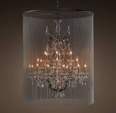 Large Chandelier New Large Chandeliers 16 On Small Home Decor Inspiration