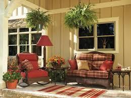 front porch decorating ideas 10 small porch decorating ideas rilane