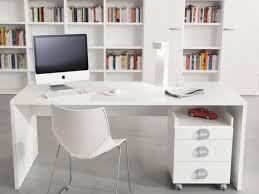 Affordable Home Office Desks Modern Executive Desk Home Painting Ideas Affordable Modern