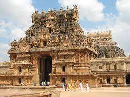 must see temples of south india 365hops