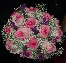 wedding flowers dubai bouquets balloons portland wedding flowers portland bridal