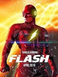 Seeking Saison 1 Vf The Flash 2014 Saison 1 Vf En Complet Regarder