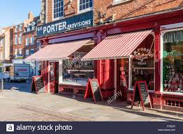 Shop Awnings Shop Awning Stock Photos U0026 Shop Awning Stock Images Alamy