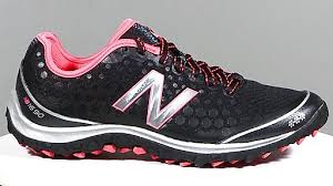 Most Comfortable Gym Shoes New Balance Running Shoes
