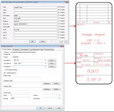 autocad drawing template importing an autocad title block into
