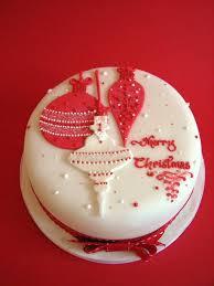 White Christmas Cake Decorations by 18 Best Aeroplane Cake Images On Pinterest Cake Airplane Cakes